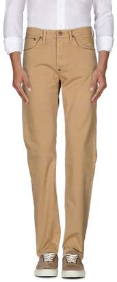 Whop Casual trouser