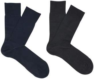 Falke Short socks - Item 48193453BF