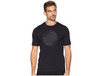 Travis Mathew TravisMathew The Bias T-Shirt