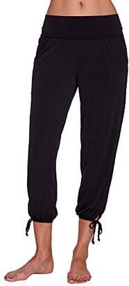 Onzie Women's Gypsy Pant