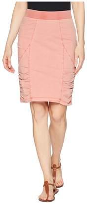 XCVI Bente Skirt Women's Skirt