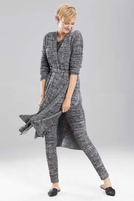 Josie Sweater Weather Long Wrap