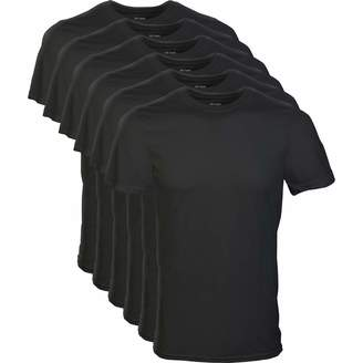 2b3af5ce4ada Gildan Undershirts For Men - ShopStyle Canada