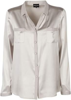Giorgio Armani Shirt
