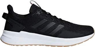 adidas Classic Logo Sneakers