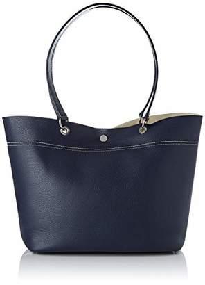 d5afcbb62a Le Tanneur Blue Bags For Women - ShopStyle UK