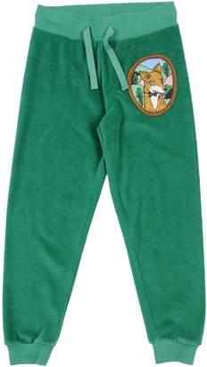Mini Rodini Casual pants - Item 13220354CN