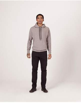 Racer hoodie $350 thestylecure.com