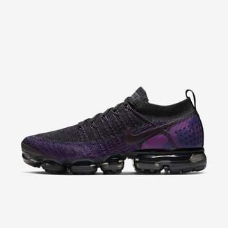 Nike VaporMax Flyknit 2 Men's Shoe
