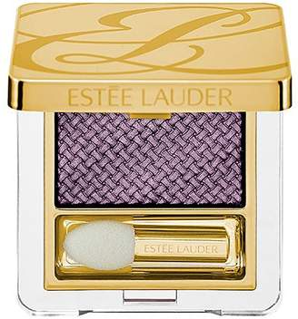 Estee Lauder ESTÉE LAUDER  EYE SHADOW 03
