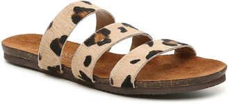 Freddy Coconuts Sandal - Women's