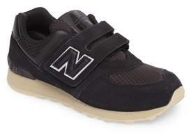 New Balance 220 Hook and Loop Sneaker