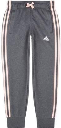 adidas Essentials 3-Stripe Sweatpants