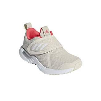 size 40 0185e d62c8 at Amazon Marketplace · adidas Unisex Kids Fortarun X Cf K Running Shoes