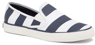 Sperry Pier Side Slip-On Sneaker