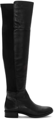 Sam Edelman Pam Side-Zip Tall Boots