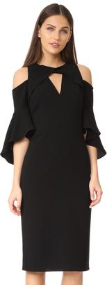 Shoshanna Varennes Dress $395 thestylecure.com