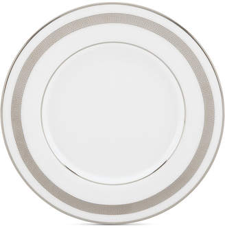 Kate Spade Grace Avenue Bread and Butter Plate