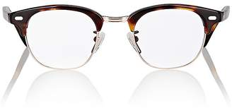 Moscot Men's Yukel Eyeglasses