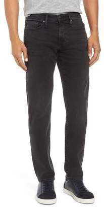 Frame L'Homme Slim Fit Jeans (Bedwell)