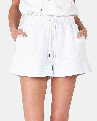 Whip It Shorts