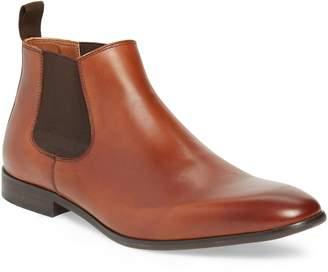 The Rail Edward Chelsea Boot
