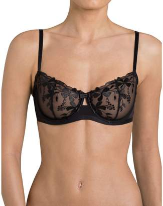 Triumph Sexy Angel Spotlight Balconette Bra
