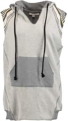 Lemlem Sweatshirts