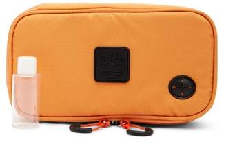 Timberland Ripstop Cord Case