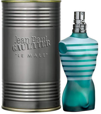 Jean Paul Gaultier Le Male Eau de Toilette Spray