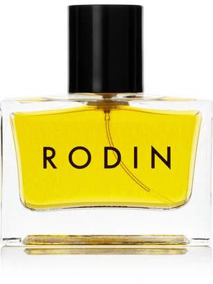 Rodin Olio Lusso - Parfum, 30ml