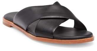 Cole Haan Gailen Leather Sandal
