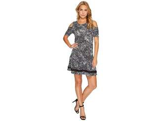 Lysse Mira Dress Women's Dress