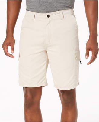 "Quiksilver Waterman Men's Maldive 17"" Cargo Shorts"