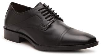 Johnston & Murphy Larsey Cap Toe Oxford