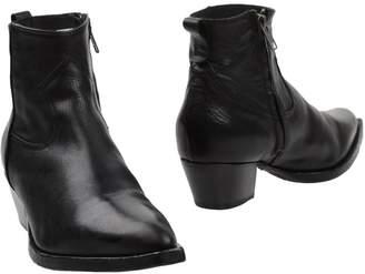 Lemaré Ankle boots - Item 11232995PP