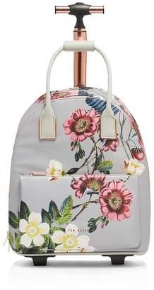 e0a042a985e3 Ted Baker Glloria Oracle Roller Travel Bag