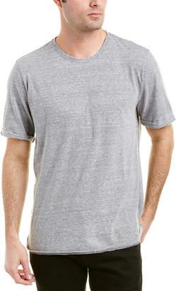 Joe's Jeans Bullit T-Shirt