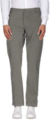 ONLY & SONS Casual pants - Item 36844268AV