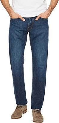 Agave Men's Rocker Pasta Point Linen Pant