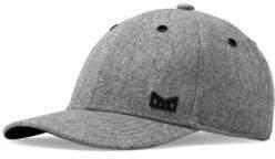 Melin Glory Days Baseball Hat