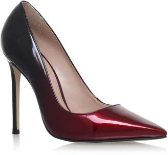 Carvela Ombre Alice Pumps