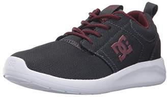 DC Women's Midway W Skate Shoes