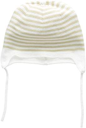 Benetton Baby Cap,(Manufacturer Size:62)