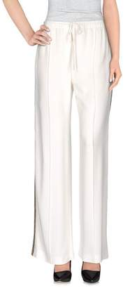 Maiyet Casual trouser