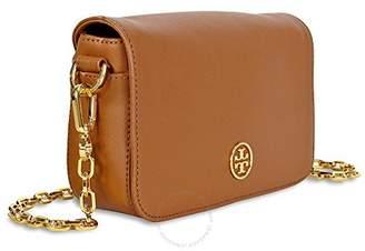 Tory Burch Robinson Chain Mini Bag Color