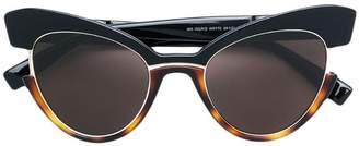 Max Mara Ingrid sunglasses