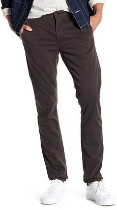 Rag & Bone Fit Chino Pants