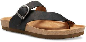 Eastland Shane Slide Sandal - Men's
