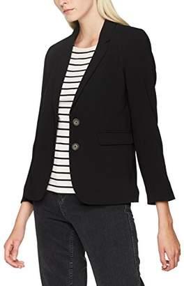 Vanessa Bruno Women's HONESTE Suit Vest